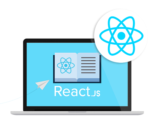 Hire ReactJS Developers