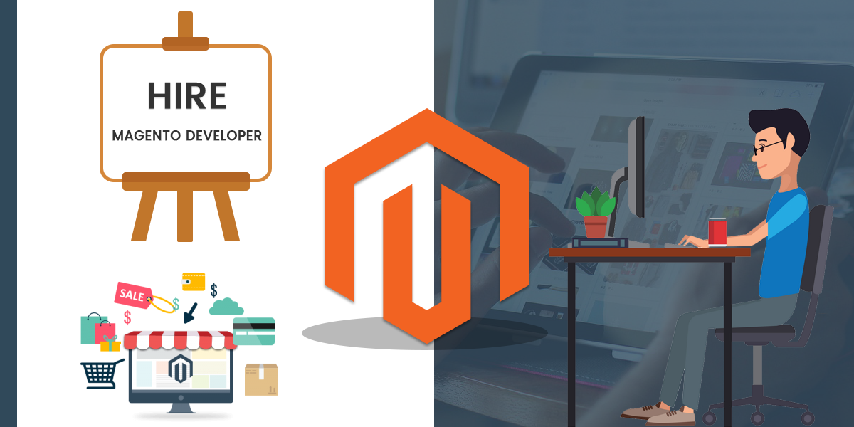Choose-a-Magento-Developer