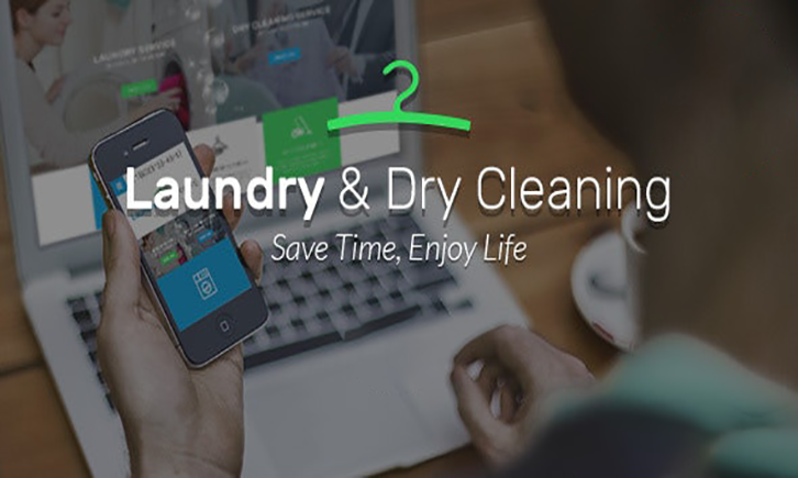 How to Start a Laundry and Dry Cleaning Business?
