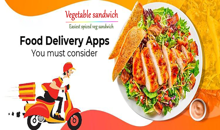 Starting Your Own Sandwich Delivery Business
