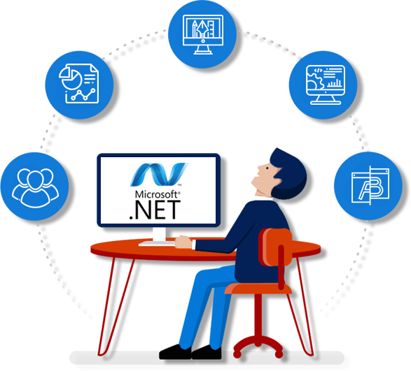 net-development-service-banner