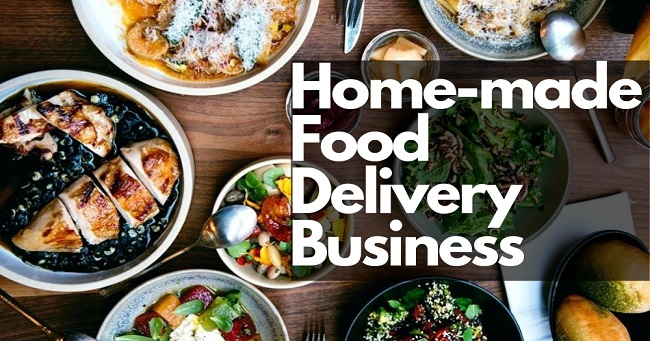 food_delivery_business_from_home