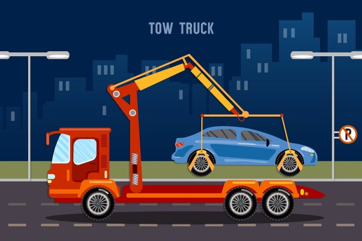 tow-truck-driver